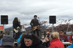 LiveMusicOnTheSlopes