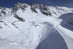SpingSkiVerbier5